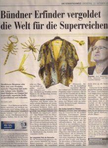 Quelle: Suedostschweiz 10.2013