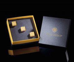 www.goldsugar.com, info@goldsugar.com