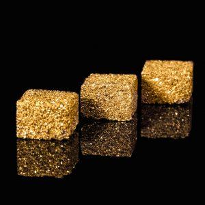 www.goldsugar.com, info@goldsugar.com, ask before you use this pictures!
