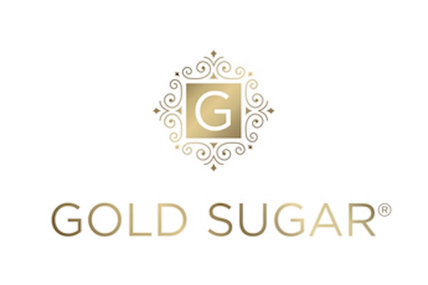 GOLD SUGAR Logo (r)