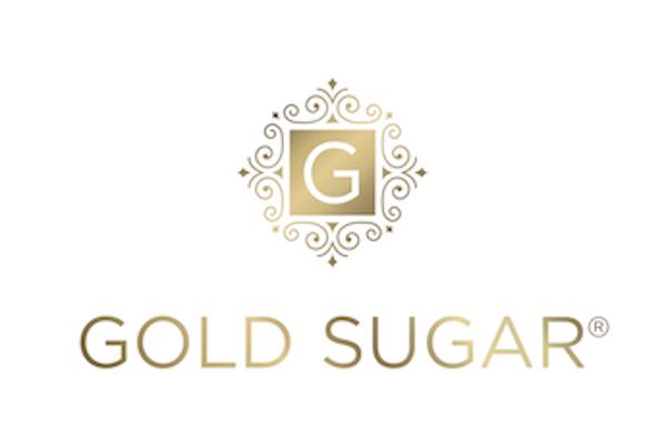 GOLD SUGAR Logo (r)
